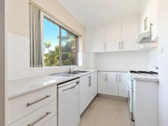 18/50-52 Epping Road, Lane Cove, NSW 2066