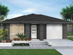 Lot 3143 Archway Street, Gregory Hills