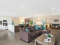 42 Rivergum Drive, Port Macquarie, NSW 2444