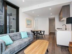 2512/9-23 Mackenzie Street, Melbourne, Vic 3000