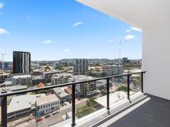 22 - 28 Merivale street, South Brisbane, Qld 4101