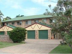 Unit 3/17  Flindersia Street, Marcoola, Qld 4564