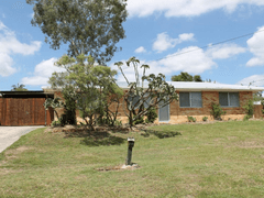 36 Amy Drive, Beenleigh, Qld 4207