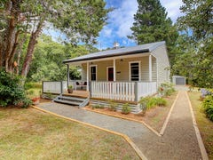 441 Bundanoon Road, Bundanoon, NSW 2578