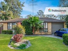 34  Landy  Avenue, Penrith, NSW 2750