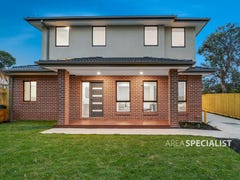 1/11 Holmes Street, Noble Park, Vic 3174