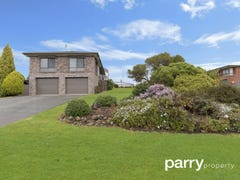62 South Esk Drive, Hadspen, Tas 7290