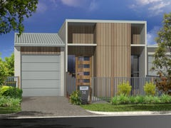 Lot 14 Brentwood Forest, Bellbird Park