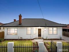 54 Mulgrave Street, South Launceston, Tas 7249
