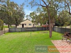 41 Monie Avenue, East Hills, NSW 2213