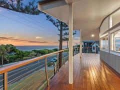 60 Shelly Beach Road, East Ballina, NSW 2478
