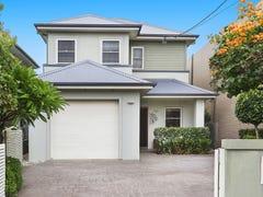 24 Broadbent Street, Kingsford, NSW 2032