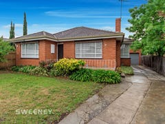 46 Chedgey Drive, St Albans, Vic 3021