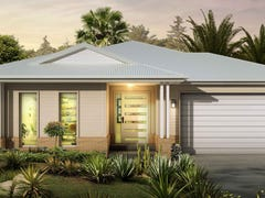 Lot 342 Cranbourne-Frankston Rd, Cranbourne