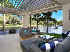119/40 Cotlew Street East, Southport, Qld 4215