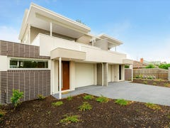 2/66 Collins Street, Thornbury, Vic 3071