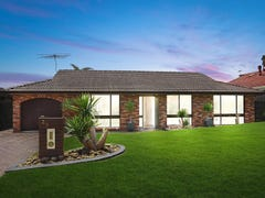 29 Kittyhawk Crescent, Raby, NSW 2566