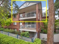 5/92 Hunter Street, Hornsby, NSW 2077