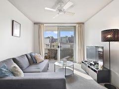 12/2-6 Brown Street, Newtown, NSW 2042