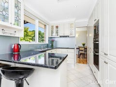 17 Esther Street, Winston Hills, NSW 2153