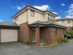 2/176 Buckley Street, Noble Park, Vic 3174