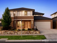 29 Renishaw Dr, Officer, Vic 3809