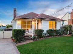 173 Lucas Road, Lalor Park, NSW 2147