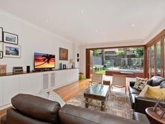 61  Reina Street, North Bondi, NSW 2026