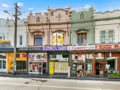 1/123-123a King Street, Newtown, NSW 2042