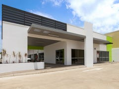 Stuart Highway Exposed – Brand New Commercial Units