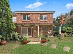 17a Glenview Avenue, Earlwood, NSW 2206