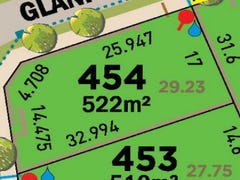 Lot 454, Glanford Turn, Baldivis