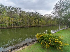24 The Estuary, Coombabah, Qld 4216