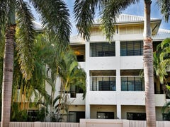 46/18-30 Sir Leslie Thiess Drive, Townsville City, Qld 4810