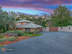 3 Blaxland Place, Glenhaven, NSW 2156