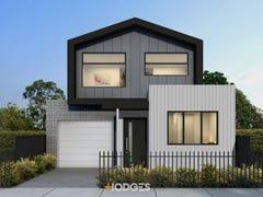 2/82 Elizabeth Street, Geelong West, Vic 3218