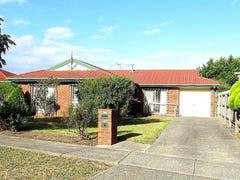 39 Warrenwood Place, Narre Warren South, Vic 3805