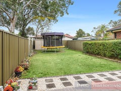 4 Matthews Avenue, East Hills, NSW 2213