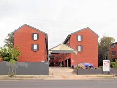 5/806-808 Warrigal Road, Malvern East, Vic 3145