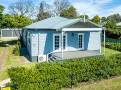 27 Mayfield Street, Cessnock, NSW 2325