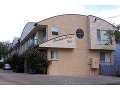 Unit 5/15 First Avenue, Coolum Beach, Qld 4573