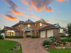 43 Baron Close, Kings Langley, NSW 2147