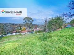 6 Opus Place, Cranebrook, NSW 2749