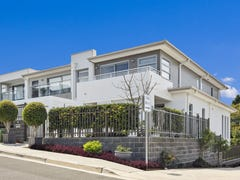 6 Garden Place, Willoughby, NSW 2068