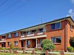 5/13 Prince Edward Drive, Brownsville, NSW 2530