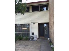 8/429 Griffith Road, Lavington, NSW 2641