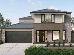 Lot 1408/1880 Thompsons Road, Clyde North