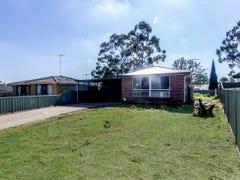 3 Blackman Court, Werrington County, NSW 2747