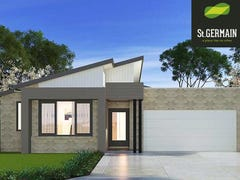 Lot 1401 Cheviot Homes, Clyde North