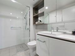 20509/25 Bouquet Street, South Brisbane, Qld 4101